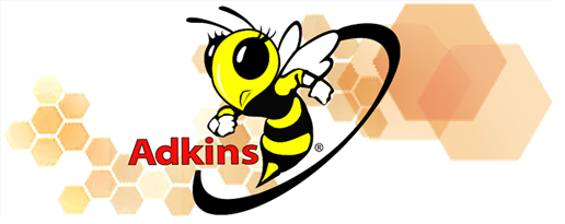 Adkins Bee Removal - The Best in San Diego County